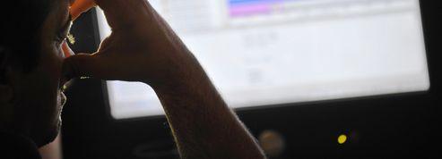 Roumanie, Afrique de l'Ouest, paradis du cybercrime