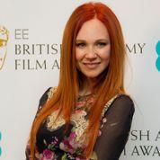 BAFTA : les femmes, étoiles montantes