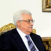 Une rencontre pour apaiser la Palestine