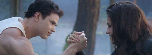 Razzie Awards 2013 : Twilight nommé dans toutes catégories