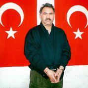 Öcalan, diable ou «Soleil» des Kurdes