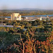 Veolia se lance dans la dépollution nucléaire