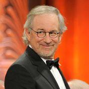 Steven Spielberg repousse Robopocalypse