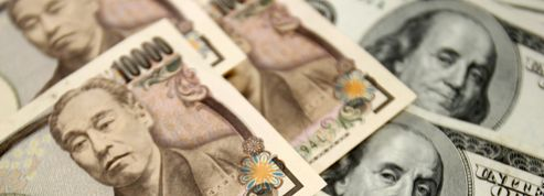 L'Europe ne participera pas à la guerre des monnaies