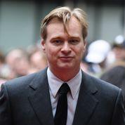 Nolan pourrait diriger Interstellar