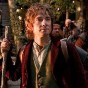 Box-office : Le Hobbit continue son voyage