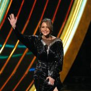 Hunger Games gagne les People's Choice Awards