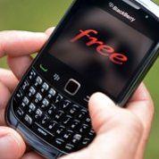 La qualité de Free Mobile mise en doute