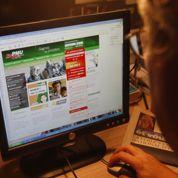 Croissance ralentie pour le PMU en 2012