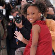 Oscars : ces enfants rois d'Hollywood