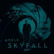 Oscars 2013 : Adele en bonne voix