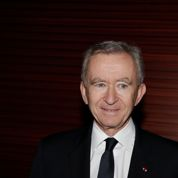 Belgique : un nouvel obstacle pour Arnault
