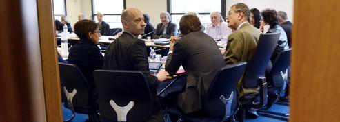 Emploi: syndicats et patronat proches d'un accord a minima