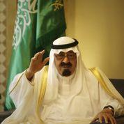 Des femmes au Conseil du roi d'Arabie saoudite