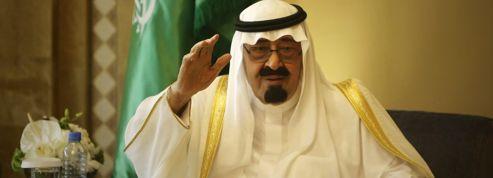 Arabie saoudite: des femmes entrent au Conseil du roi