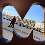 Marseille 2013, la colère des refusés