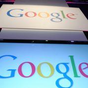 Google accusé de «détourner» du trafic