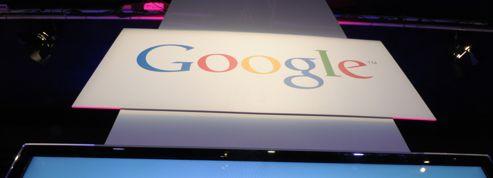 Bruxelles soupçonne Google de «détournement de trafic»