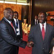 Centrafrique : Bozizé signe avec les rebelles