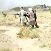 Mali : l'armée française a évité une déroute