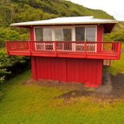 À vendre: une cabane à 42.700 euros le m2