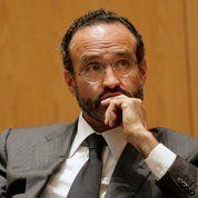 L'avocat de Florence Cassez confiant
