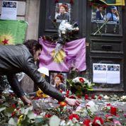 Kurdes tuées : la piste politique privilégiée