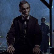 Daniel Day-Lewis a failli dire non à Lincoln