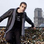Philippe Ariño,l'un des rares homosexuels à s'être engagés contre le mariage gay.