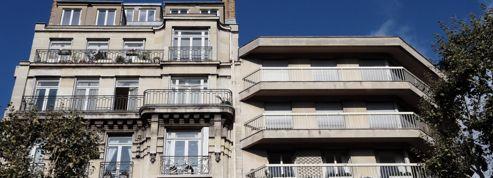 La taxe d'habitation pourrait être alourdie