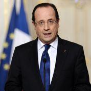 «Notre mission au Mali n'est pas achevée»