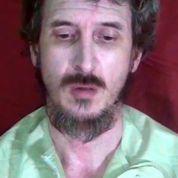 Somalie : échec du raid pour libérer l'otage