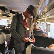 La SNCF relève ses tarifs de 2,3% en moyenne