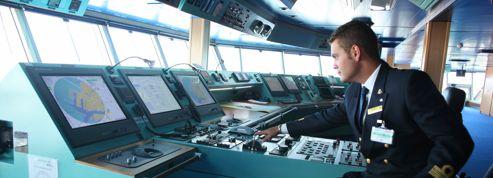L'état de la sécurité en mer, un an après le Concordia