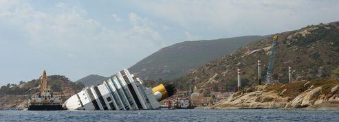 Concordia : indemnisations en voie de règlement