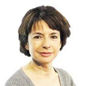 L'analyse de Martine Pérez