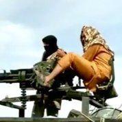 Mali : premier revers des djihadistes à Konna