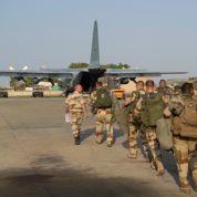 Mali: les dangers de l'opération «Serval»