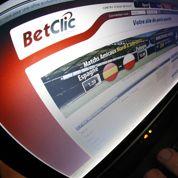 Jeux en ligne : sport en hausse, poker en baisse