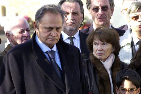 http://www.lefigaro.fr/medias/2013/01/14/3ff7eba6-5e44-11e2-ad4f-60a6e0e3c541-493x328.jpg