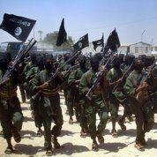 Somalie: les questions sur le raid manqué