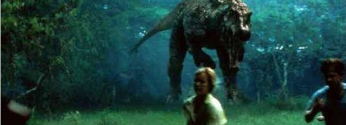 Jurassic Park IV au cinéma en juin 2014