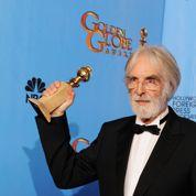 Golden Globes : les Français bredouilles