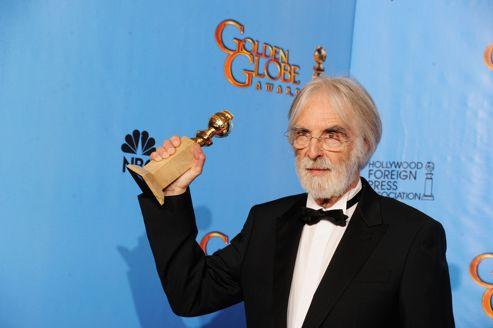 Les Français repartent bredouilles des Golden Globes
