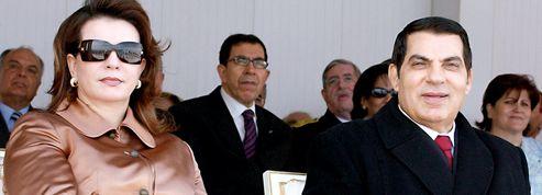 L'exil doré de Ben Ali en Arabie saoudite