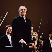 Le génie des chefs d'orchestre boulimiques