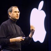 Steve Jobs, l'interview retrouvé