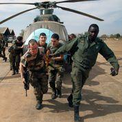 Mali : un État fantôme au bord de la rupture