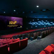 Pathé+ : ce qui va changer dans les salles