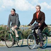 Alceste à bicyclette ,une savoureuse balade